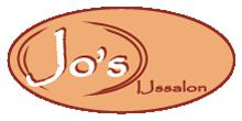 Jo's IJssalon